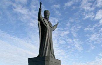Святитель Николай Чудотворец г. Анадырь Чукотка