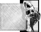 Художественное литье из бронзы, латуни и чугуна