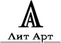 Скульптурное предприятие «Лит Арт»