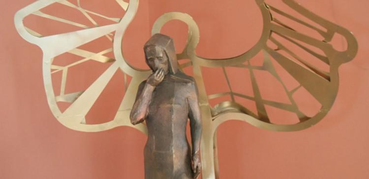 В Самаре ко Дню города откроют памятник женщине-матери
